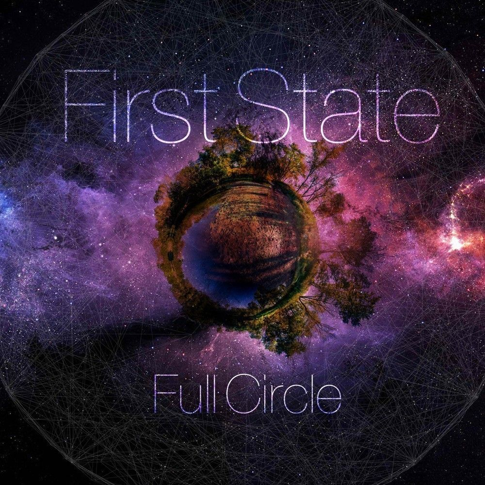 first-state-full-circle.jpeg