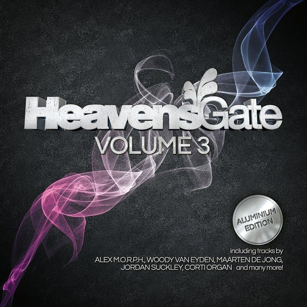 heavensgate-volume-3-cover-artwork.jpeg