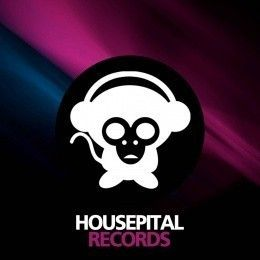 housepital-records812x.jpg