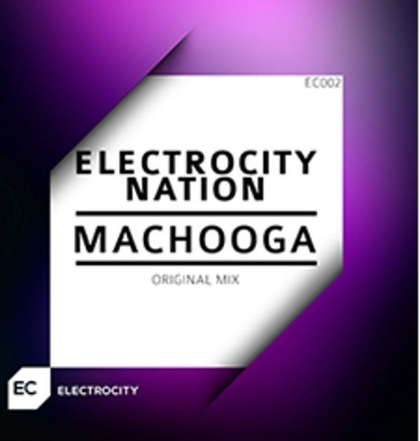 hp-electrocity.jpg