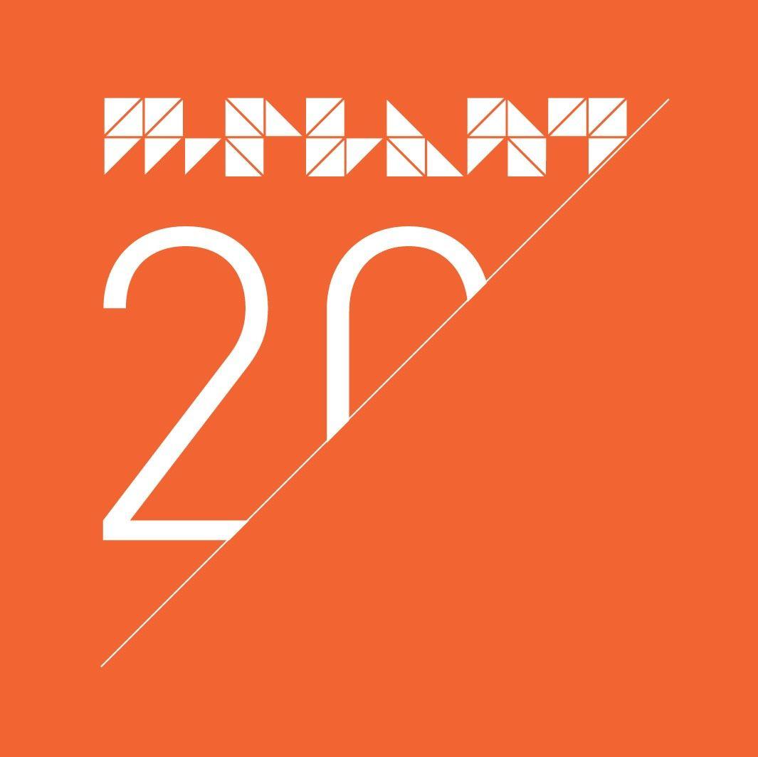 m-plant20-logo-sleeve.jpeg