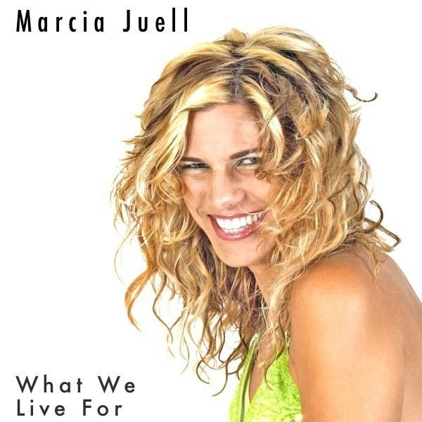 marcia-juell-its-what-we-live-art.jpeg