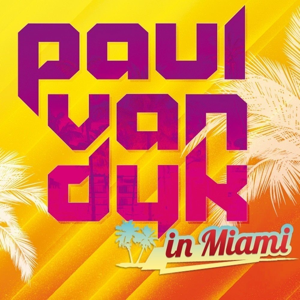 paul-van-dyk-miami-2014-copy.jpg
