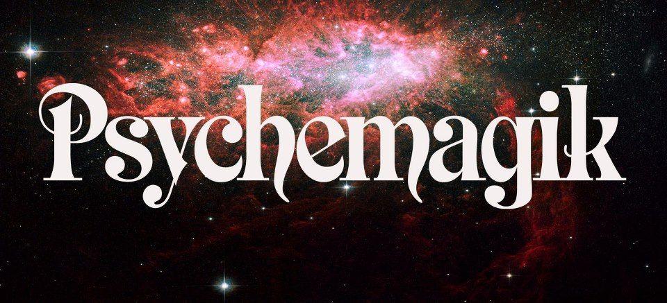 psychemagik.jpg