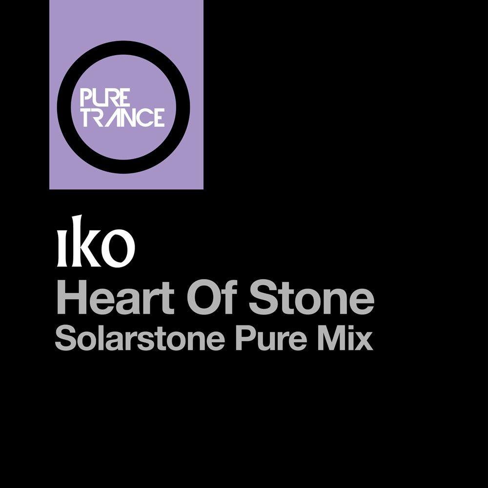 pure-trance-004.jpeg