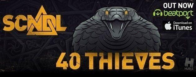 scndl-40-thieves-630x250.jpg