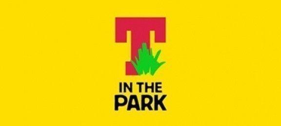 t-park-538x218.jpg