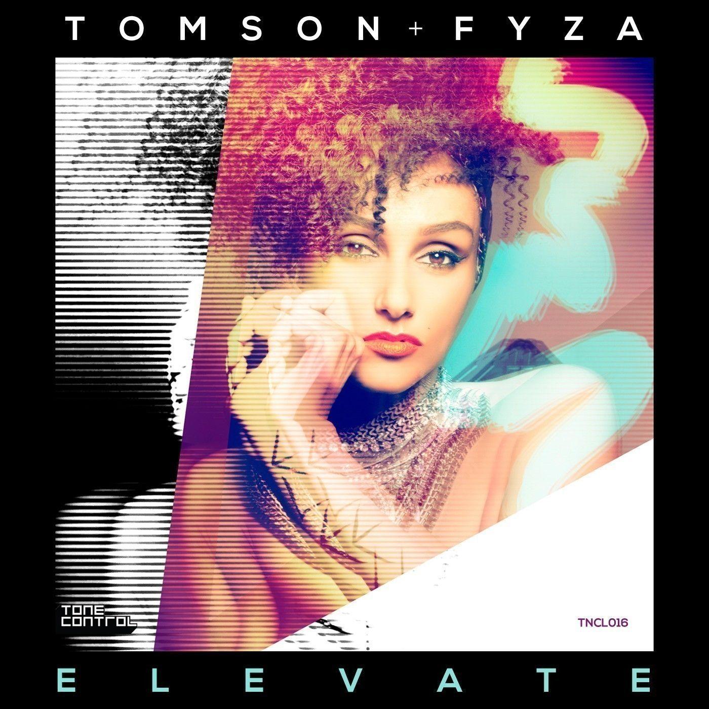 tomson-fyza-cover-v6.jpg