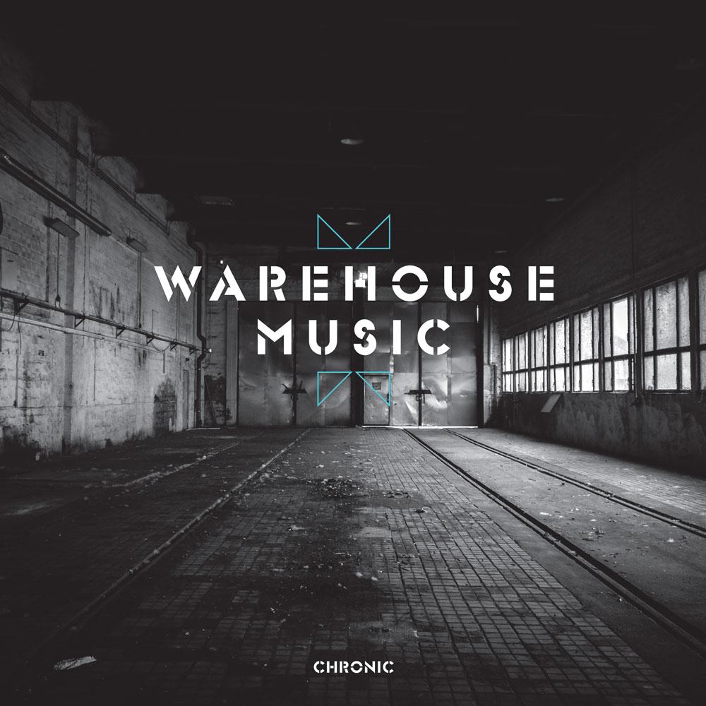 warehousemusic01-1.png
