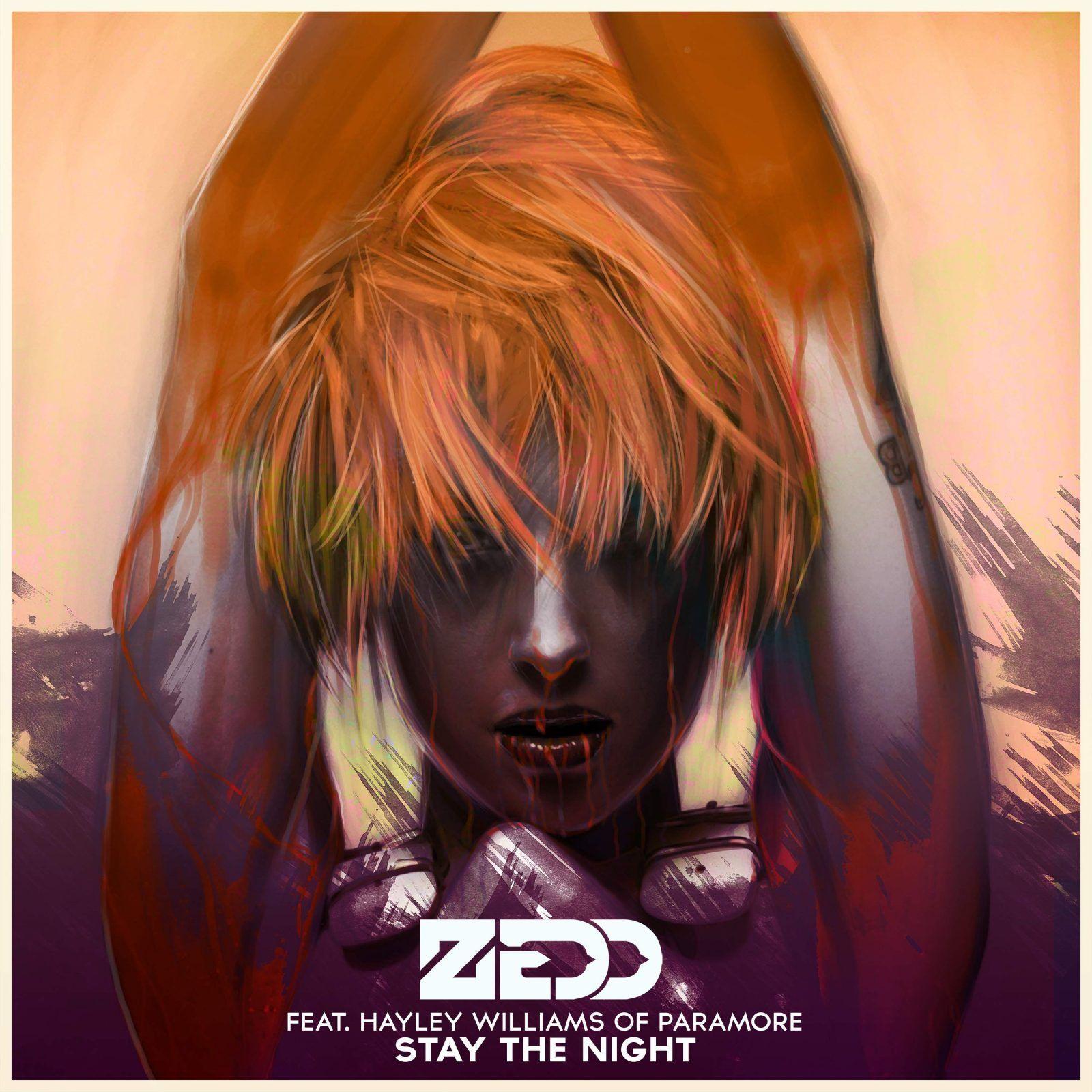 zedd-stay-night-copy.jpeg