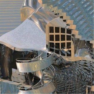 9tvrglasserartwork.jpg