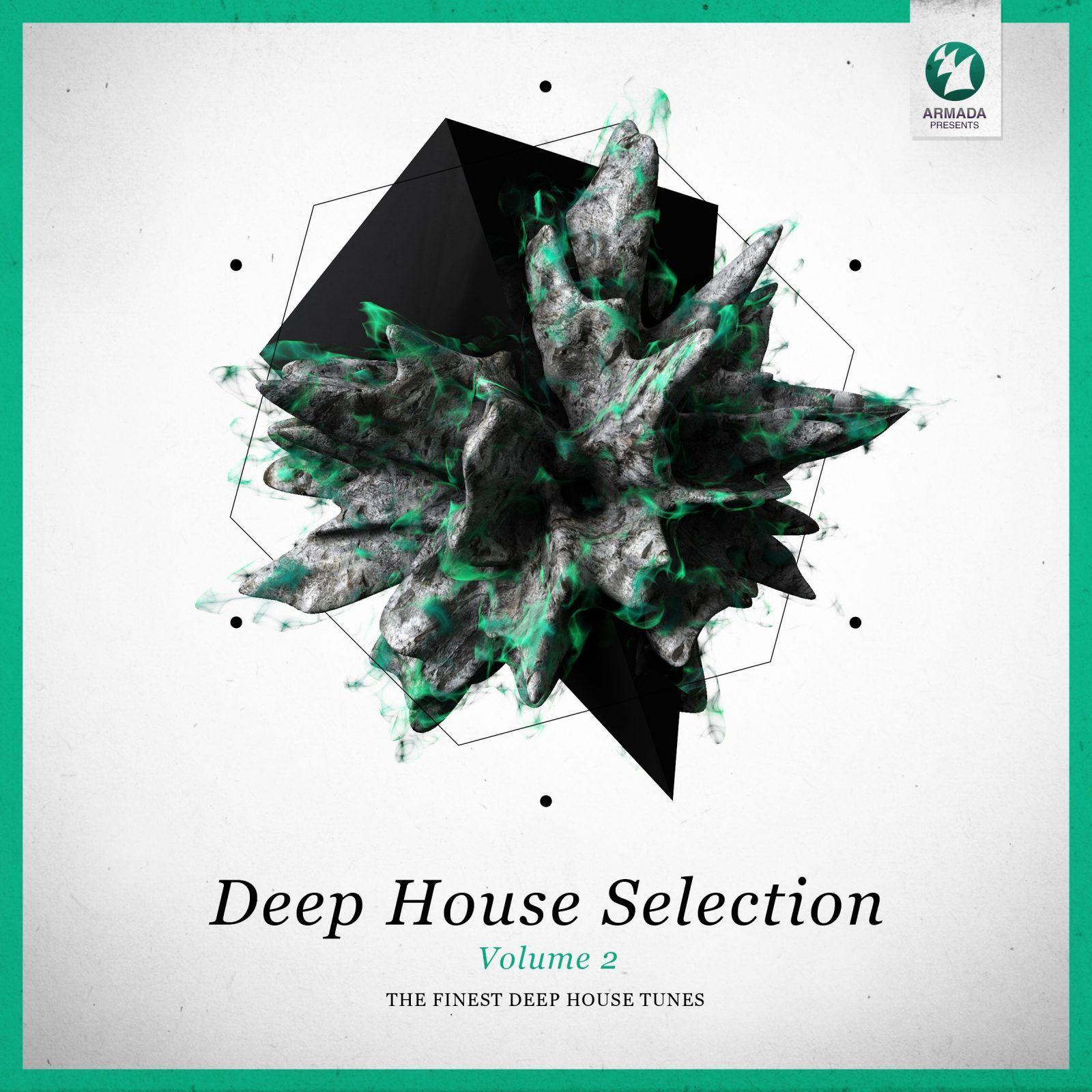 ardi3458-various-artists-armada-deep-house-selection-volume-2-finest-deep-house-tunes.jpeg