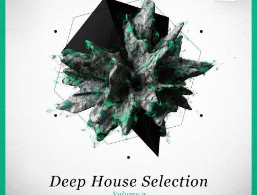 armada-deep-house-selection-volume-2-turqoise-def.jpeg