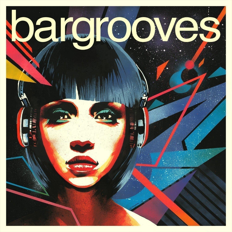 bargrooves-disco-1500-x-1500.jpeg