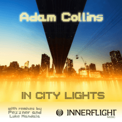 citylights.png