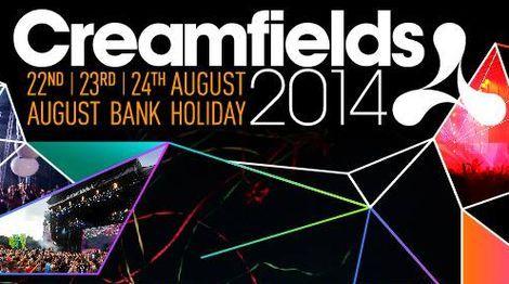 creamfields-2014-line-tickets-review.jpg