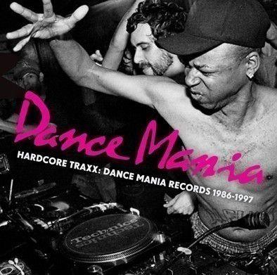 dance-mania-cover-hi-res.jpeg