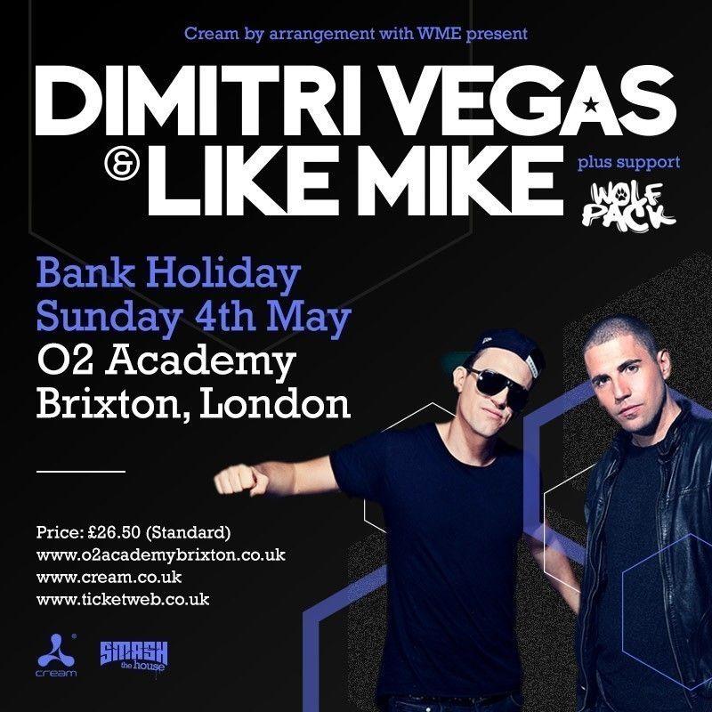 dvlm-brixton-academy.jpg