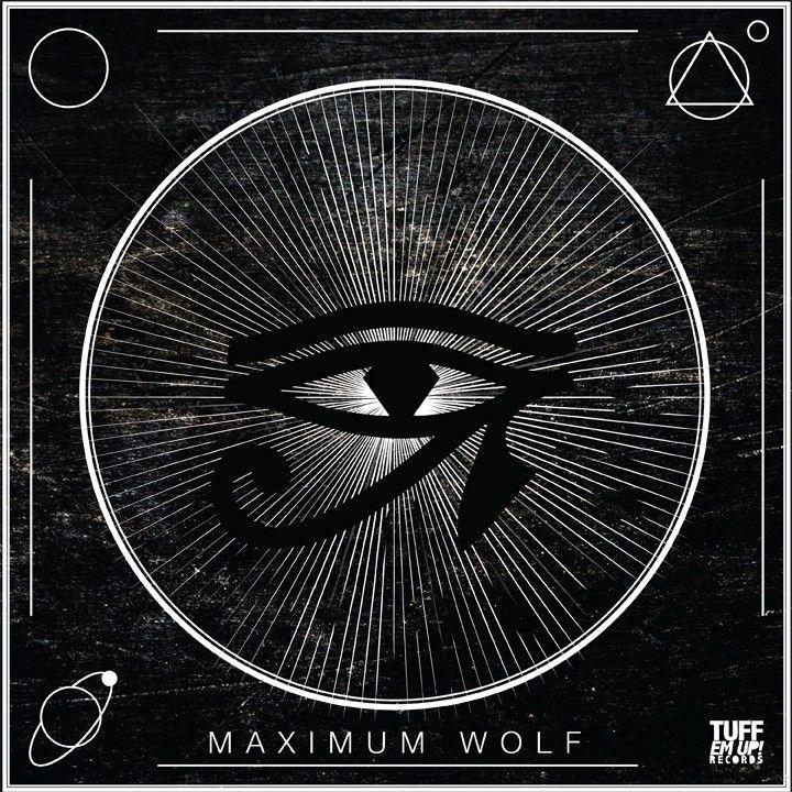 maximumwolf.jpg