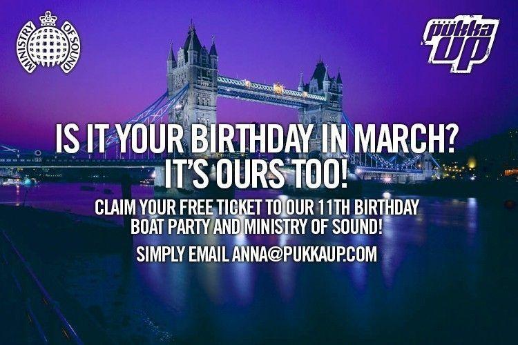 mos-birthday-promo.jpeg