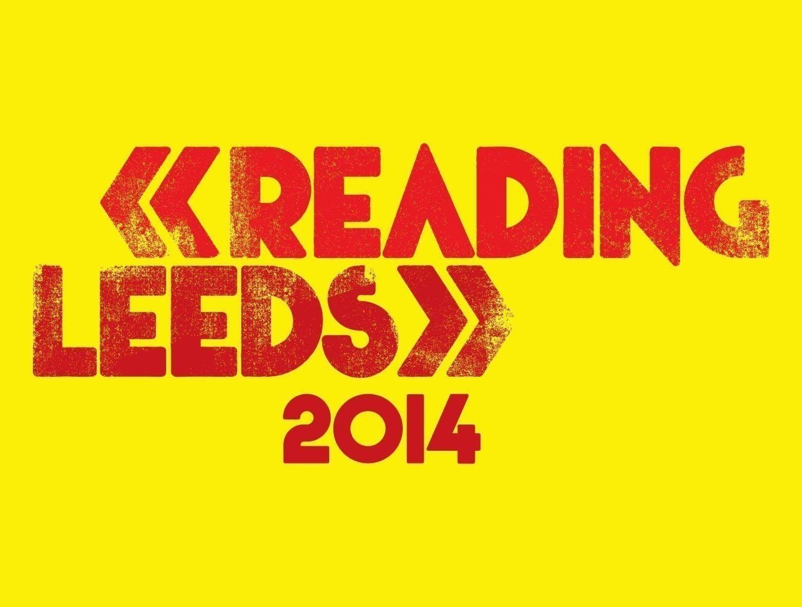 randl-2014-logo-yellow.jpg