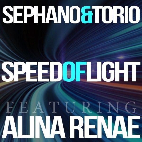 speed-light-art.jpg