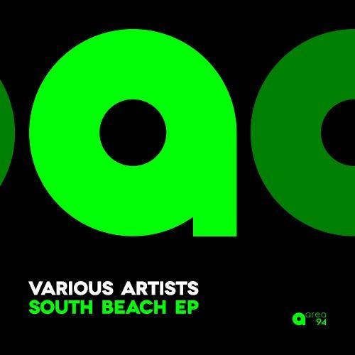 various-artists-south-beach-ep-cover-500x500.jpg