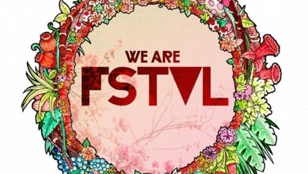 we-are-fstvl-620x350.jpg
