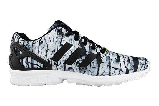 adidas-originals-zx-flux-foot-locker-exclusives-001.jpg