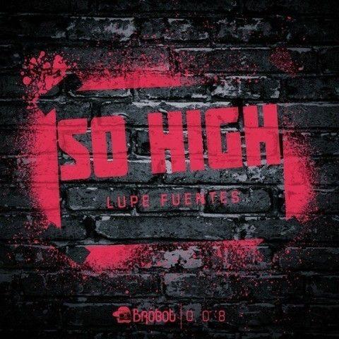 brobot008so-high.jpeg