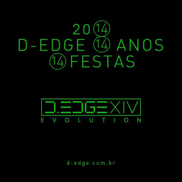 d-edge-14.png