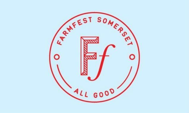 farmfest-2014-logo-636-380.jpg