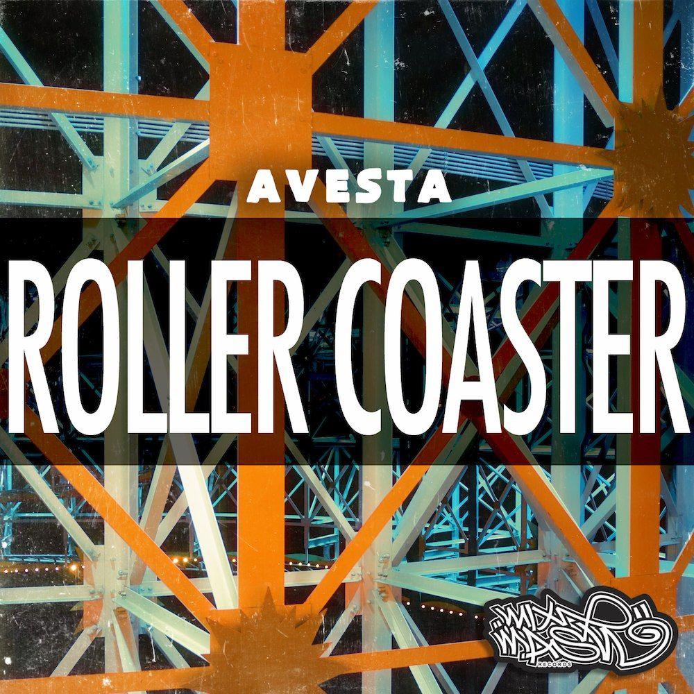 roller-coasterfinal1.jpeg