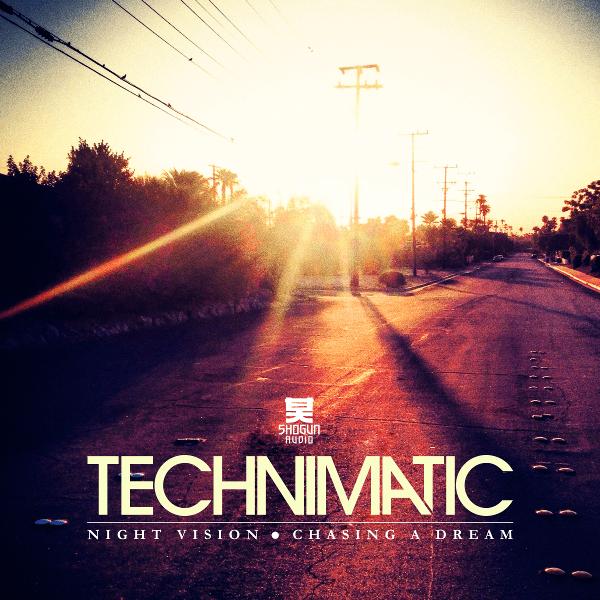 technimaticnightvisionpackshot.png