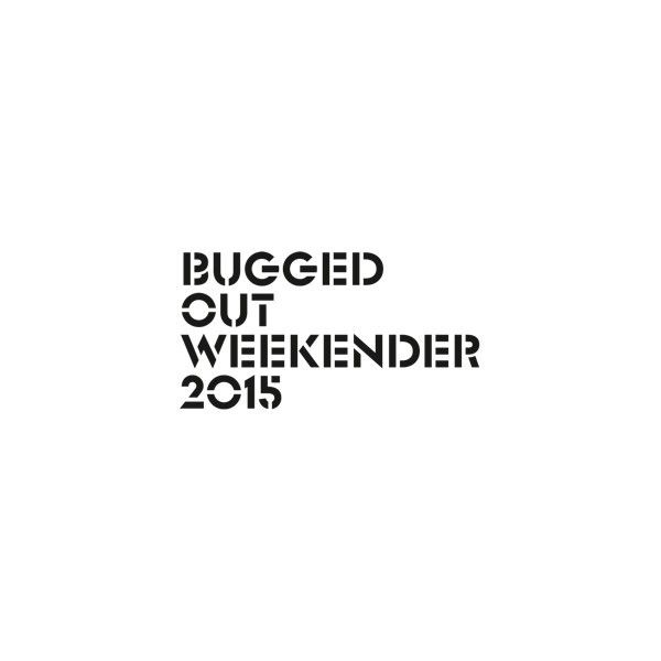 buggedout.jpg