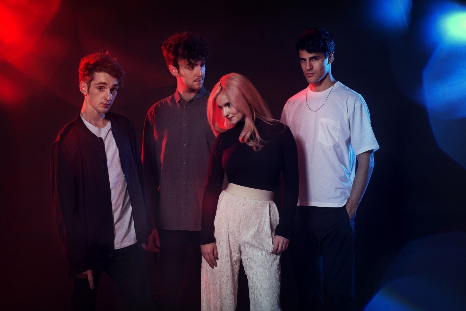 clean-bandit-april-2014-1.jpeg