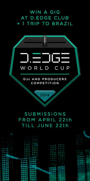 d-edge-world-cup-comp.png