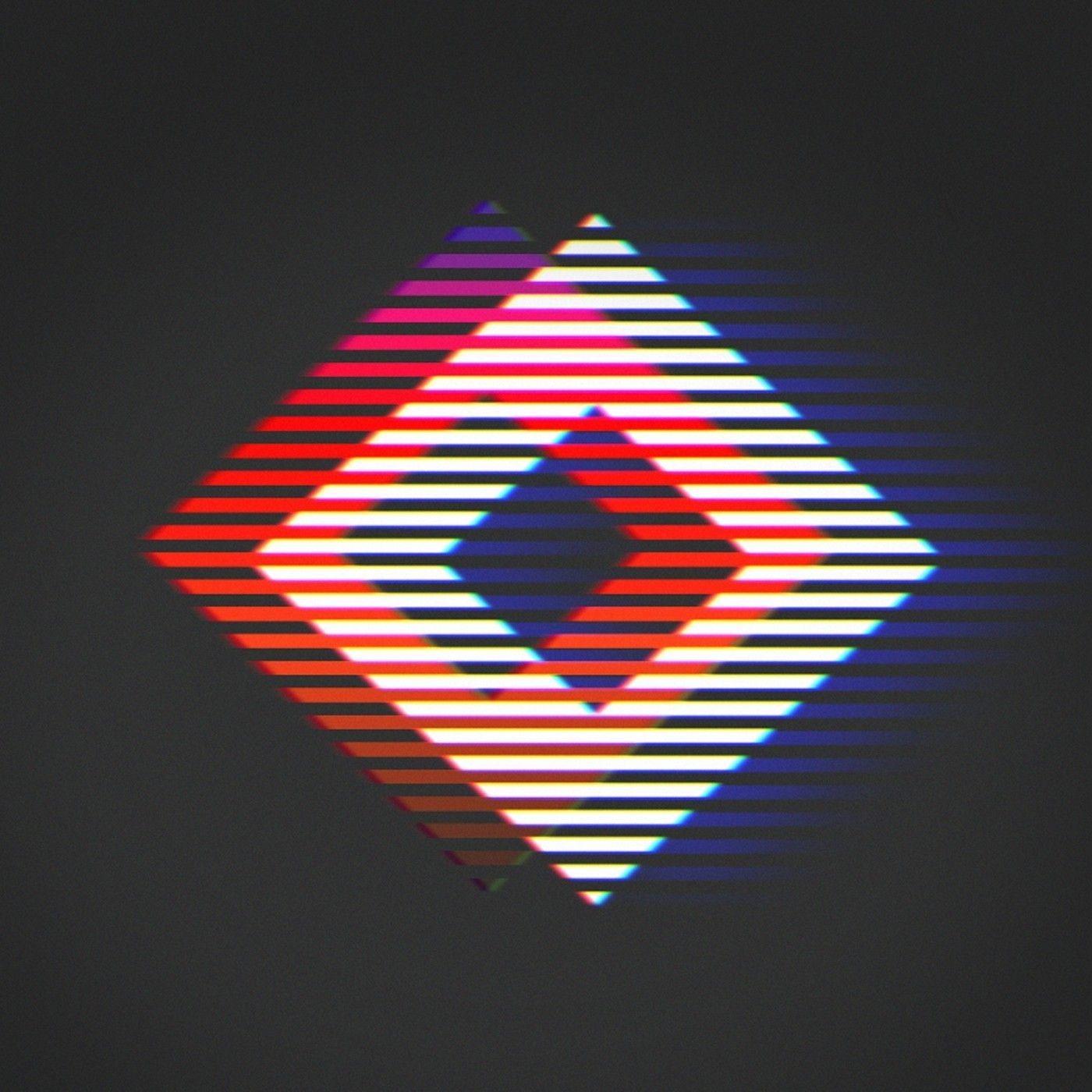 heart013.jpg
