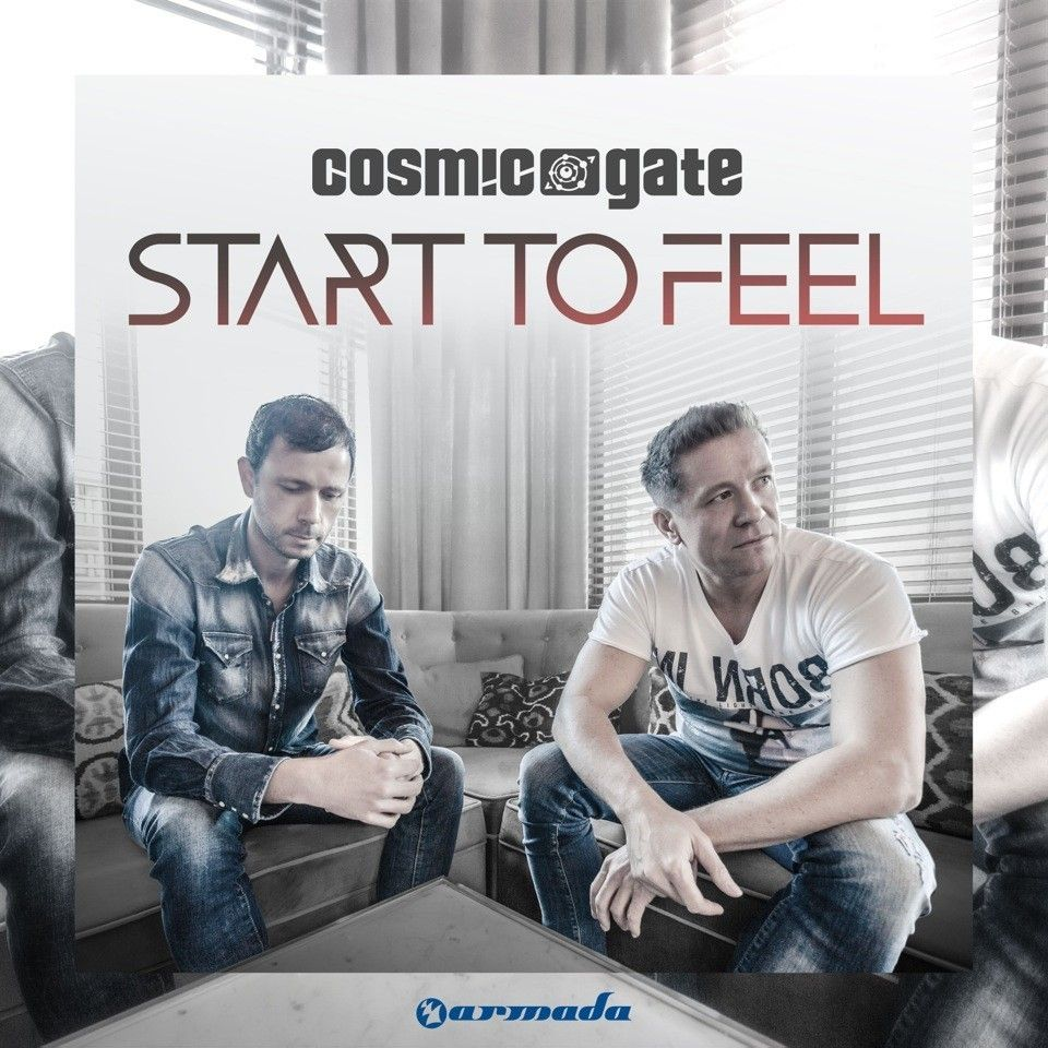 lead-image-starttofeel-cover.jpeg