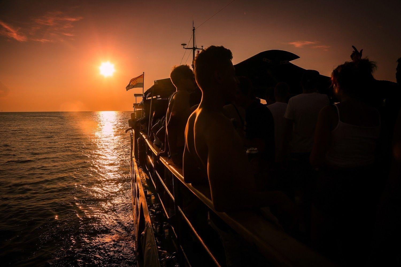 outlook-festival-boat-sunset-credit-benjamin-eagle.jpg