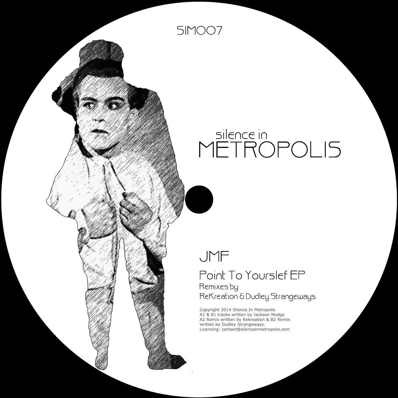 sim007-vinyl-cover.jpg