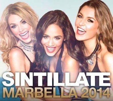 sintillate-marbella-2014.jpg