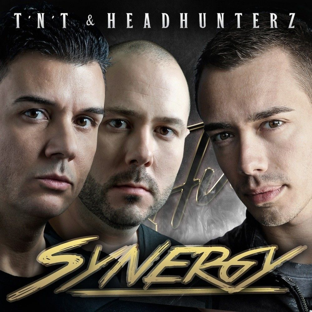 tnt-headhunterz-synergycover-art.jpeg