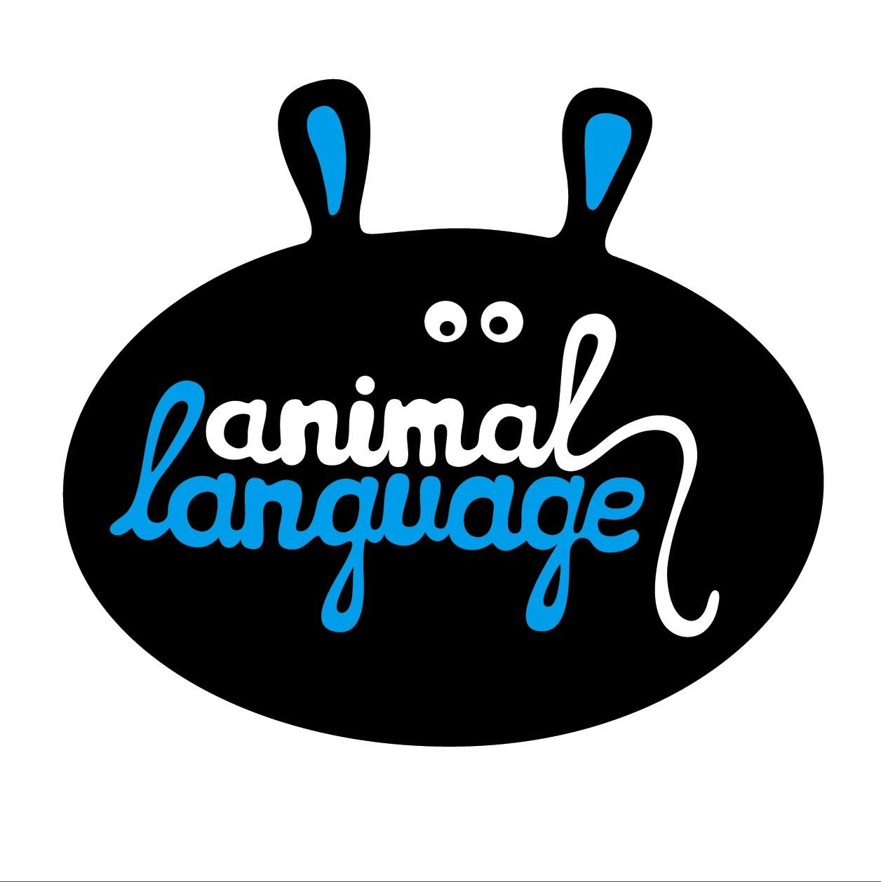 animal-language-logo.jpg