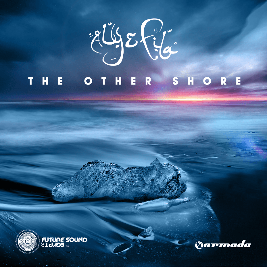 artwork-aly-fila-other-shore.png