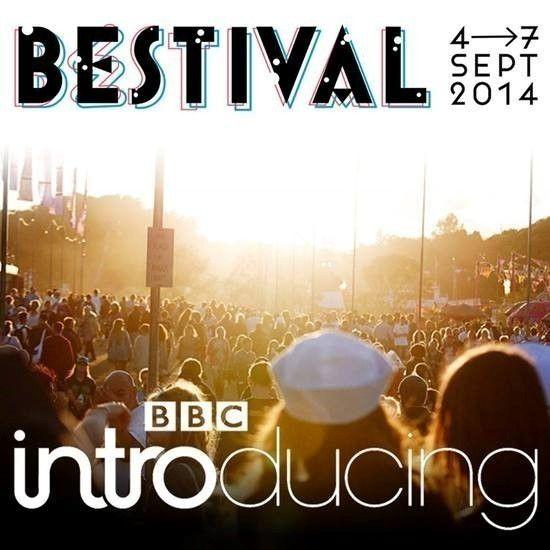 bbcbestival.jpg