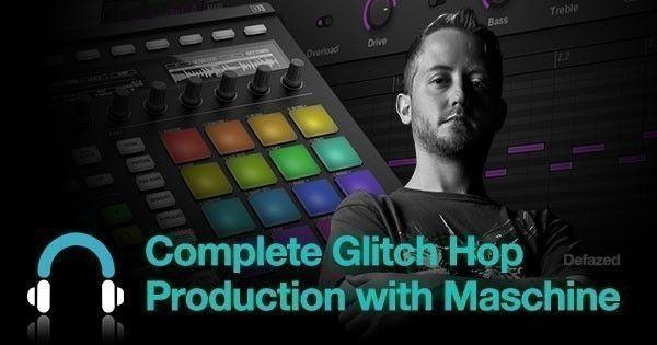 complete-glitch-hop-production-maschine-fb-600-x-315.jpg