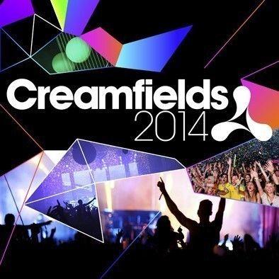 creamfields-2014.jpg