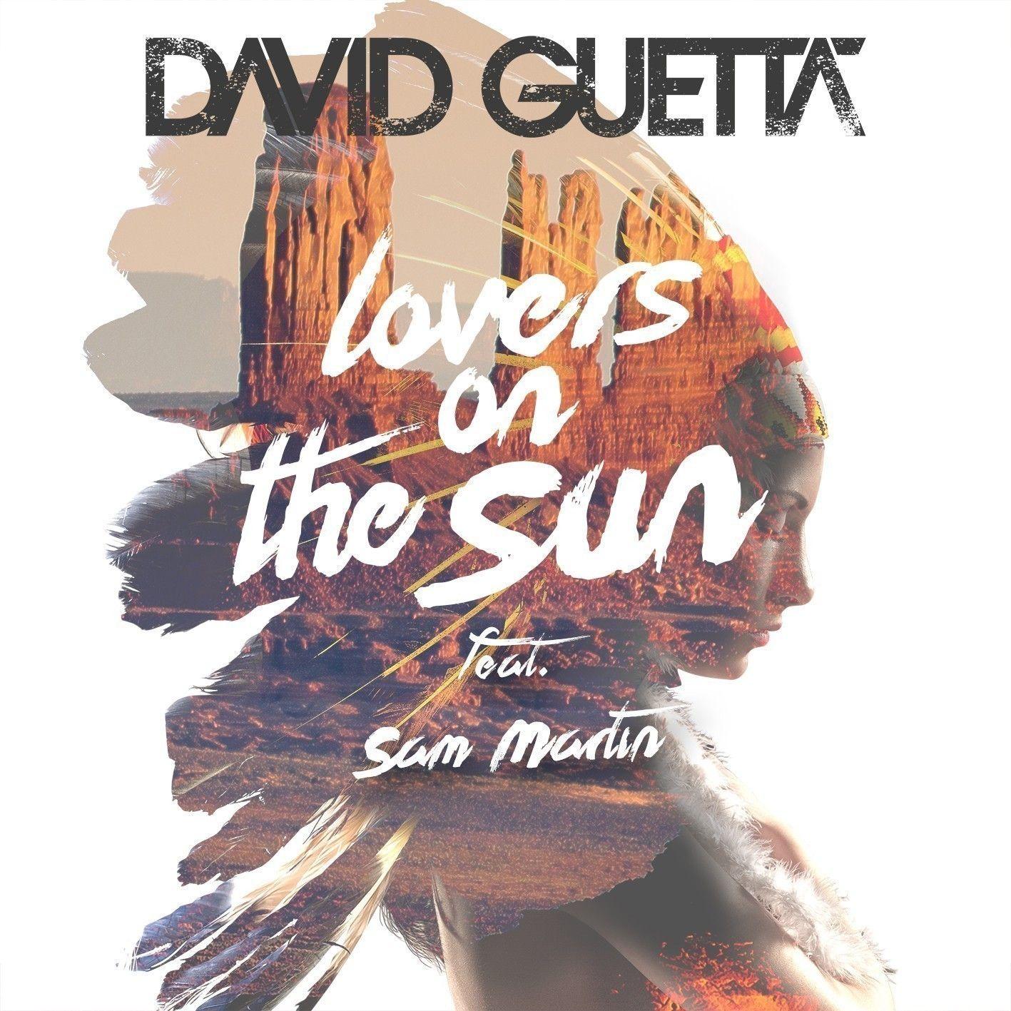 david-guetta-lovers-sun-packshot.jpg