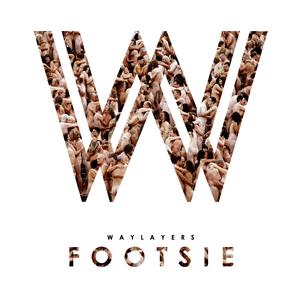 footsie.png